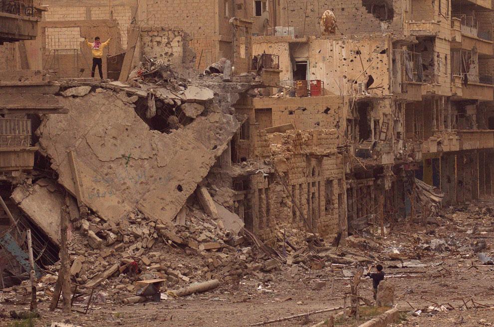 [Image: Ruins+of+Syria+19.jpg]
