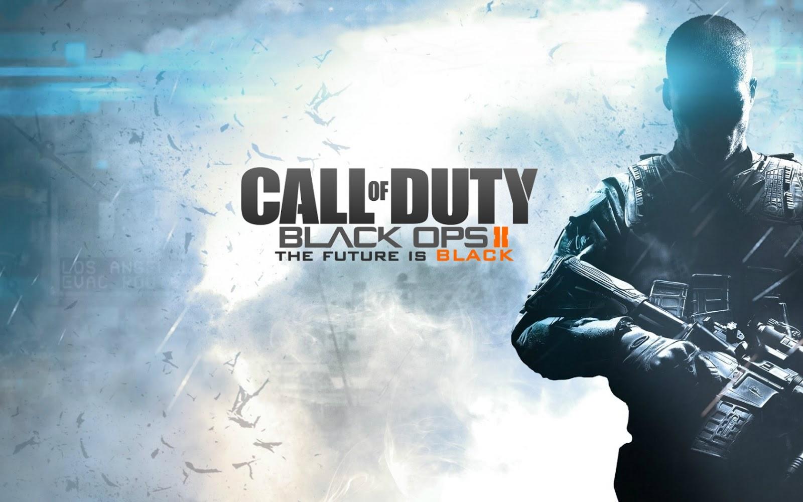 http://2.bp.blogspot.com/-BXoIxDAWejc/UFFzTbecFtI/AAAAAAAAJMM/SzY_Mhm4U8c/s1600/Call_of_Duty_Black_Ops_II_Latest_HD_Desktop_Wallpaper.jpg