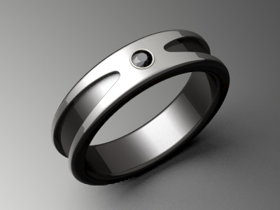 wedding bands and jewelry