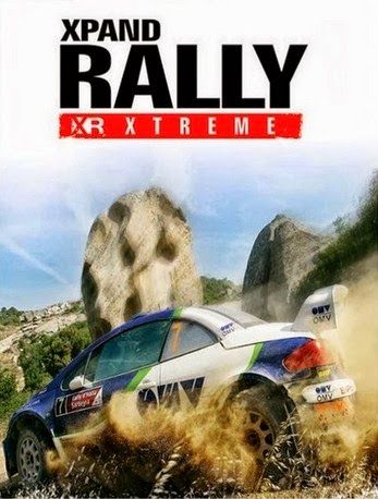 http://www.softwaresvilla.com/2015/04/expand-rally-xtreme-pc-game-full-version.html