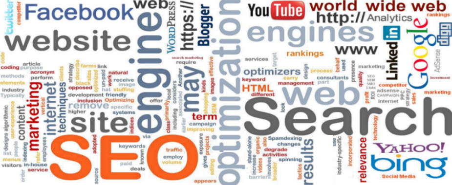SEO Expert India: SEM, SMM, SEO, SMO, PPC & Digital Marketing Services by SEO Geeks India