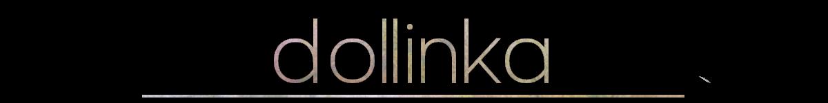 dollinka