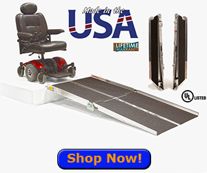 Shop Wheelchair Ramps