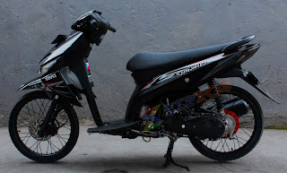 modifikasi-honda-vario