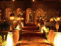 Voyage incentive Marrakech