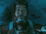 Este es el tráiler definitivo de 'Iron Man 3' el peso pesado de Marvel . iron man