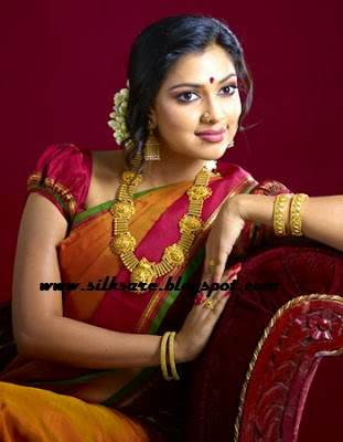 actress amalapal saree photos