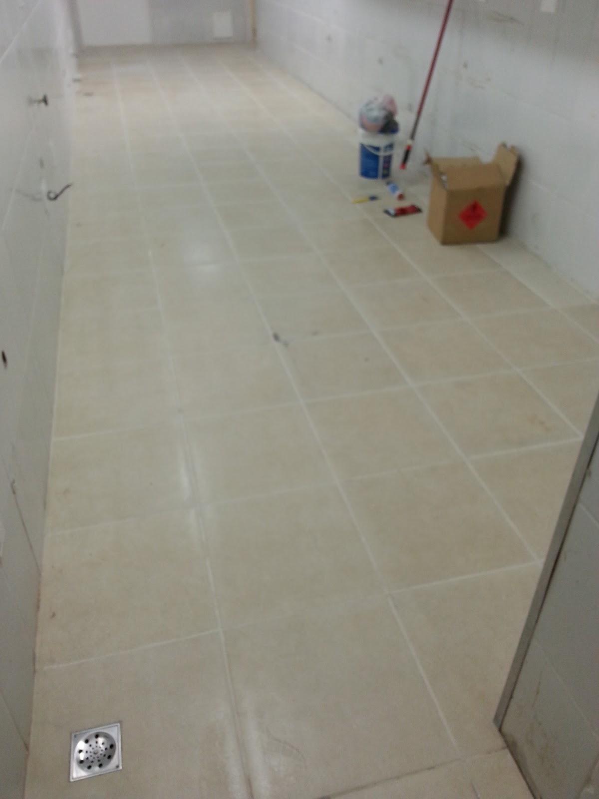021 980582052 011 986088608 restaura o impermeabiliza o pisos pintura piso porcelanato - Pintura para mosaicos piso ...