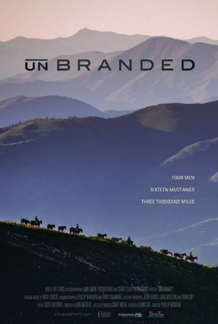 Unbranded (2015) ταινιες online seires oikamenoi greek subs