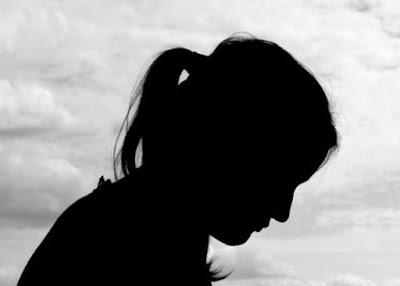 كيف تقاومين أعراض سن اليأس بالوسائل الطبيعية؟