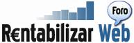 Los 10 mejores foros para ganar dinero por Internet - Rentabilizar-web