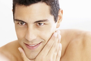 How to get rid of acne with intelligent remedies