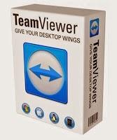 TeamViewer 9.0.24951 Free Download full version