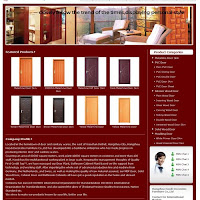 decorates-furniture