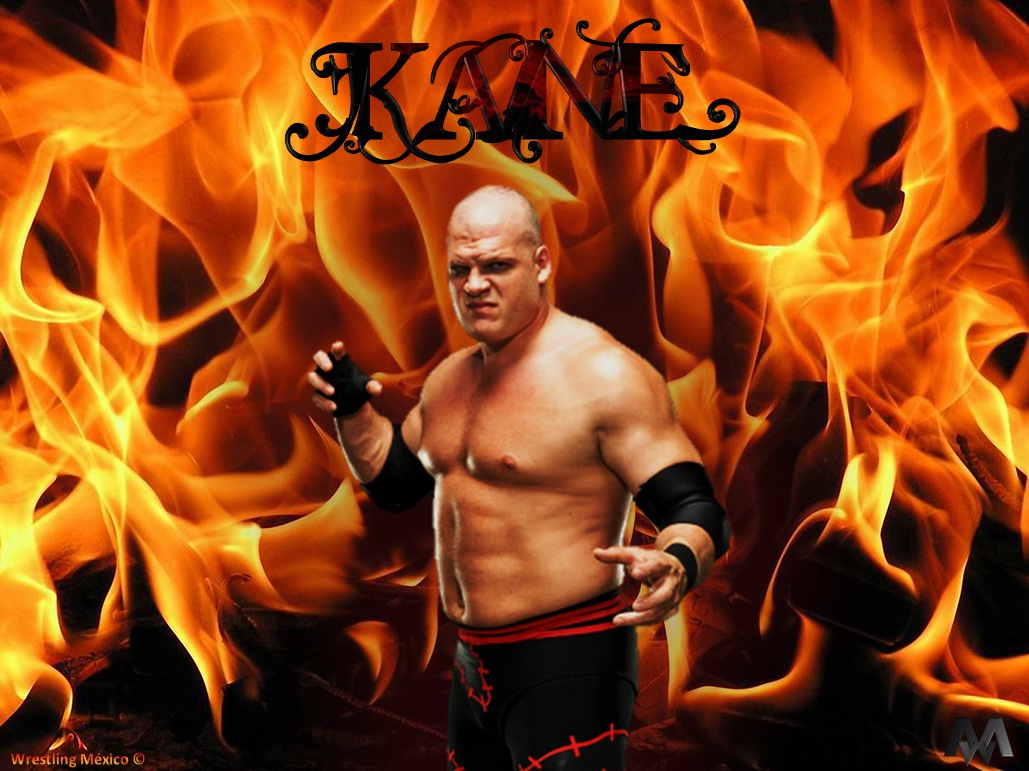 wwe wrestling champions wwe kane wallpapers