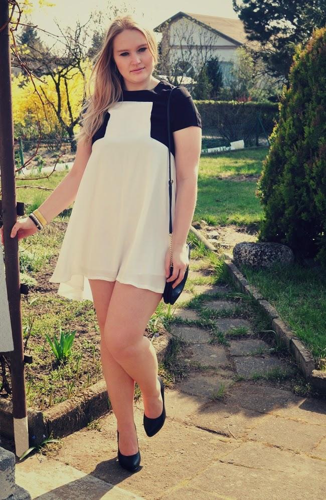 fashionblogger%252C+spring%252C+inspirac