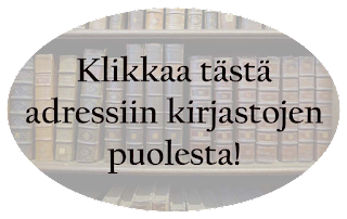 http://www.adressit.com/kirjastojen_puolesta