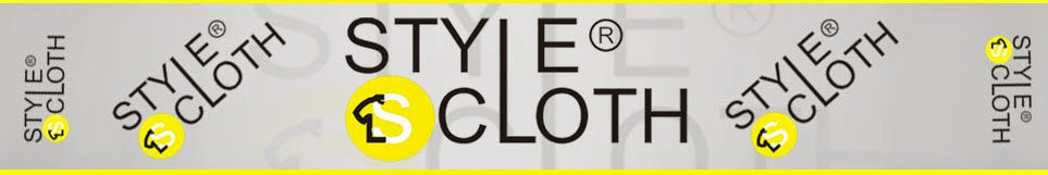 STYLE CLOTH OFICIAL