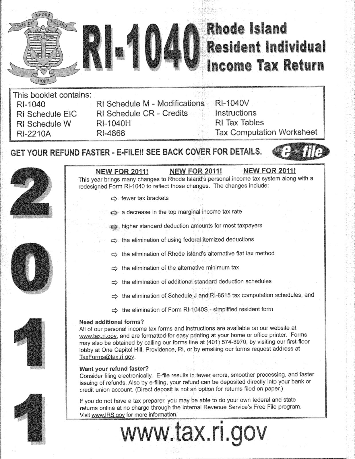 ilovemylife RHODE ISLAND PETITION FOR REINSTATING ITEMIZED – 2013 Itemized Deduction Worksheet