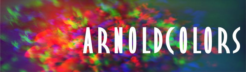 arnoldcolors
