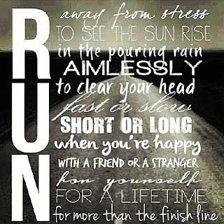 ZOOMA - Run