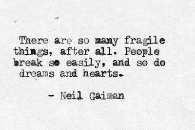 my paper heart
