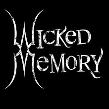 Wicked Memory
