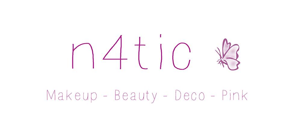 n4tic