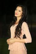 Richa panai new glamorous photos-thumbnail-20