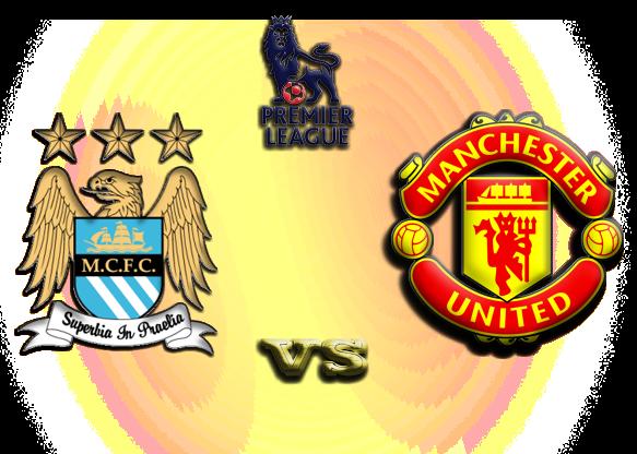 Man. City vs Man. United en vivo - Taringa!