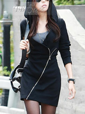 http://www.tbdress.com/product/Black-Side-Zipper-Hoody-11129871.html
