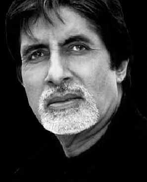 Amitabh Talks About Income Tax
