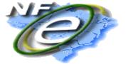 Portal NFe