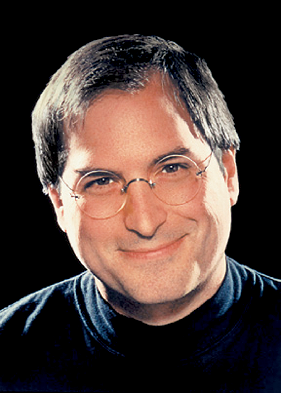 http://2.bp.blogspot.com/-BYDFiMtk3Wg/To0NMcgULlI/AAAAAAAAF50/-OpbAZlbOG4/s1600/Steve_Jobs_Apple_press_photo.png
