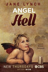 Angel From Hell Temporada 1×04