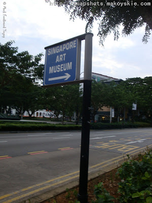 Singapore Art Museum Batch 4 Photo 19