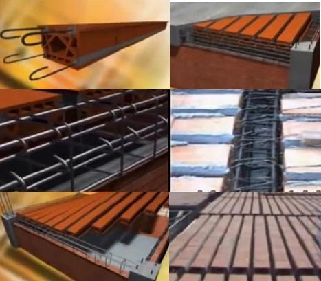 Best Roof Ceiling Brick , beton keramik, Ceiling Brick. Kami mencoba ...