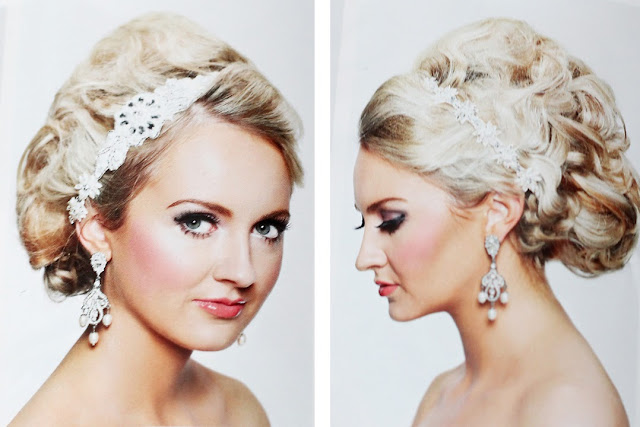 wedding-hair-makeup-jewellery-accessories