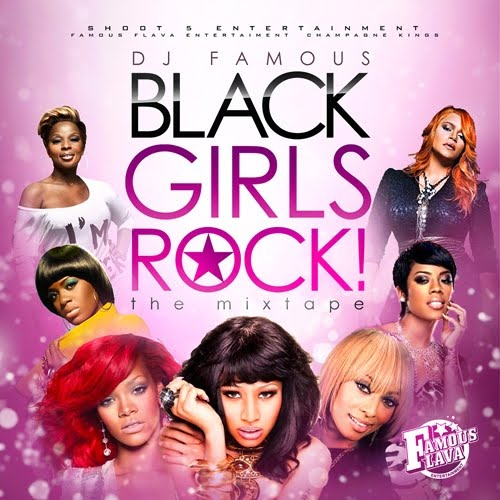rock camp black girls personals This is what summer is all about for more than 50 years black river farm and ranch has been the place that girls escape to for the best summer camp experience on earth.