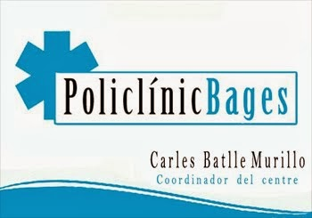 Policlinic