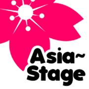Todo sobre Asia