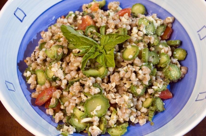 Dieta Settimanale Vegetariana : Dieta vegana dieta alcalina e cura dei tumori