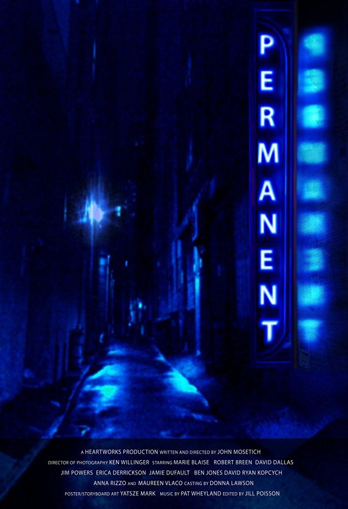 Permanent (2014)