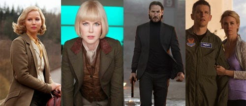 new-images-serena-paddington-john-wick-good-kill