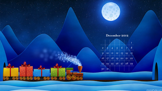 25th December Christmas Day Wishes | Wallpapers