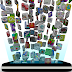 Top 4 iOS Apps & Games Design & Development Tips for iPhone & iPad