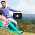 Gailyani | Full Video | Gailyani | Uttarakhand Official