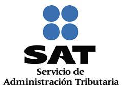 Impuestos sexto c administracion tributaria for Oficina de gestion tributaria
