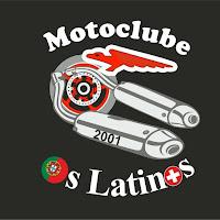 Motoclube Os Latinos
