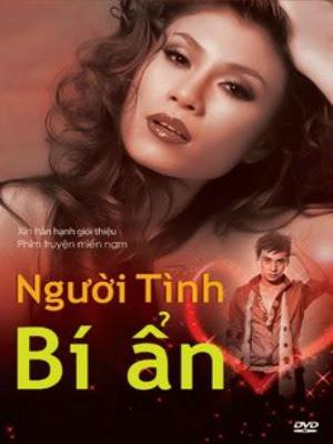 Người Tình Bí Ẩn (2012) - DVDRIP - 27/27